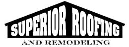 Superior Roofing Stevens Point WI Contact Us