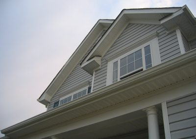 siding contractor Plover Stevens Point WI